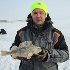 зарегистрировать сайт рыбалка