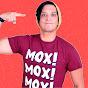 Mox (WDF)