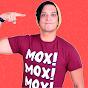 damoxwdf Youtube Channel