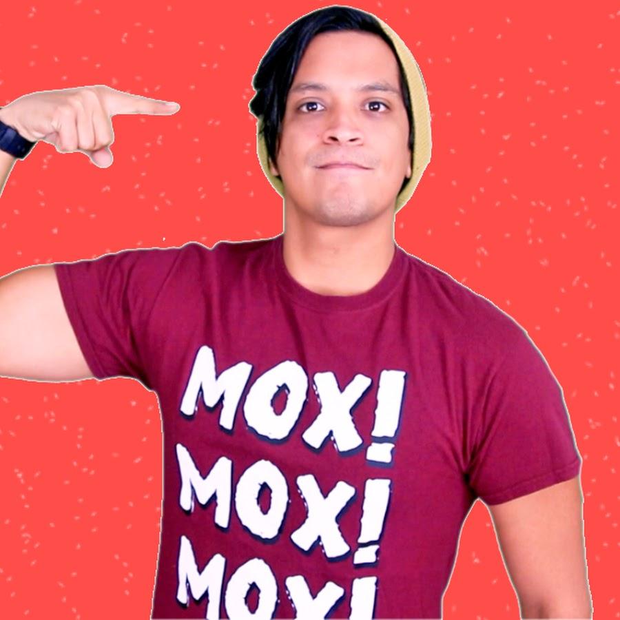 Mox (WDF) - YouTube