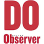 ObserverDallas