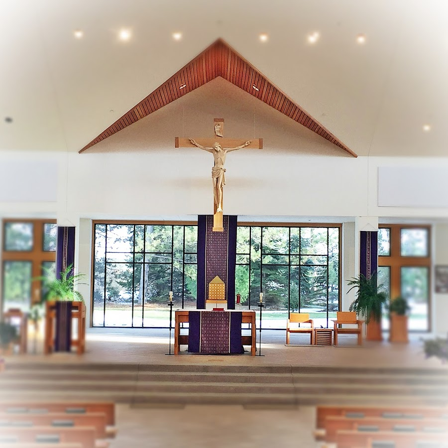 oak grove catholic singles Welcome to church finder® - the best way to find christian churches in oak grove mo  catholic churches, pentecostal and assembly of god churches,.