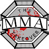 The MMA Takeover