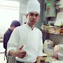 Chef Noom