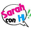Sarah Con H
