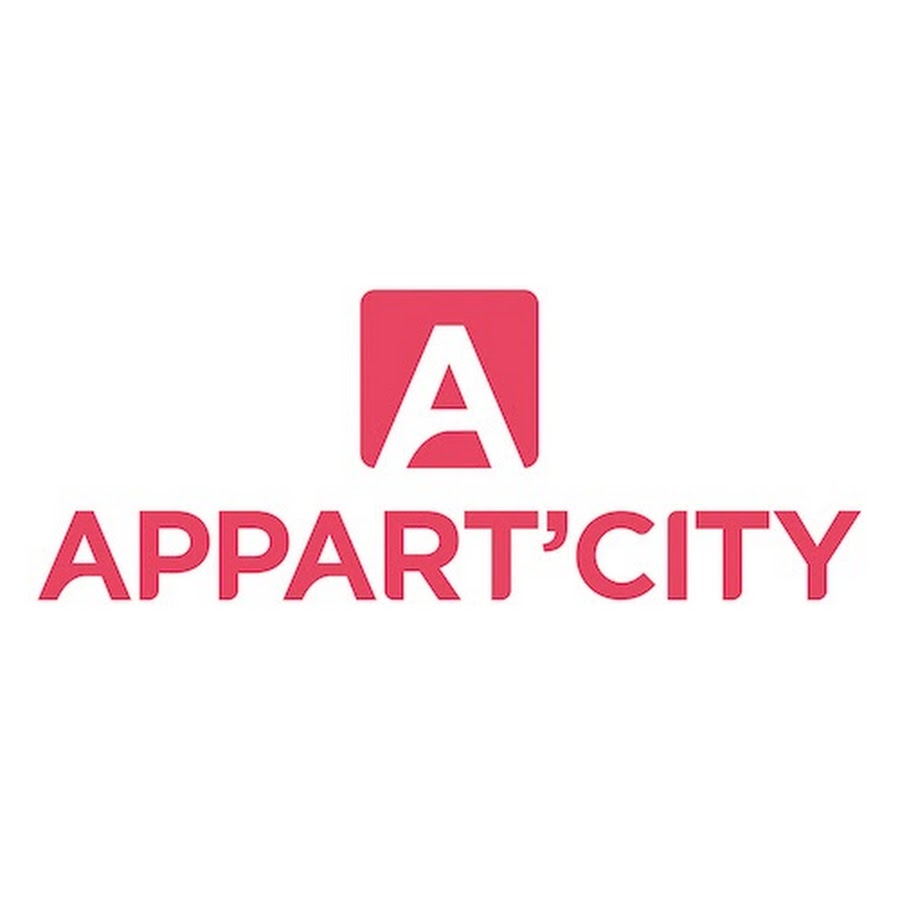 appart 39 city youtube