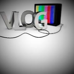 _Vloger _Ados_