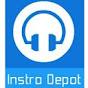 Instro Depot