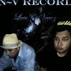 SNV Records