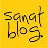 sanatblog