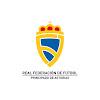 Real Federación de Fútbol Principado de Asturias