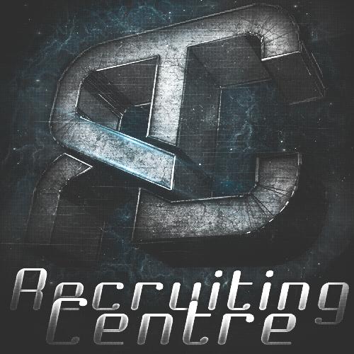 RecruitingCentre 2.0