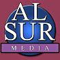 AlSurMedia