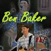 Ben Baker