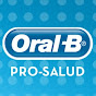 Oral B Colombia
