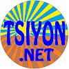 Tsiyon Tabernacle