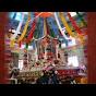 Kunzang Namgyal