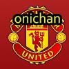 onichanunited