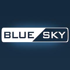 blueskytv