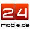 Handyshop24mobile