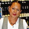 Sonia Vivar