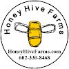 Honey Hive Farms