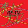 Re Tvshow