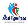 Prefeitura de Abel Figueiredo