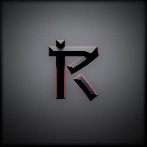 Rodrigo09991