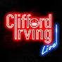 MrCliffordIrving