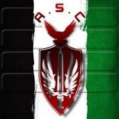 AleppoRevo