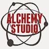 Audiojungle Alchemy Studio