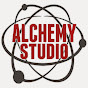 Audiojungle Alchemy Studio