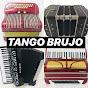 Tangobrujo