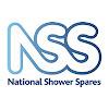 Shower Spares TV