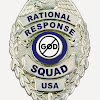 Rational Response Squad