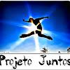 Projeto Juntos