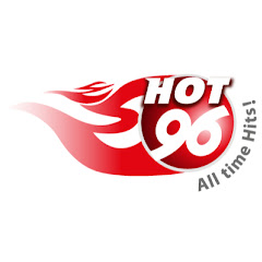 Hot 96 FM Kenya