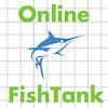 OnlineFishTank