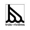 Ville de Trois-Rivières