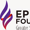 Epilepsy Foundation of Greater Southern Illinois