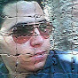 abd elrhman Ashraf