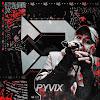 Pyvix