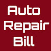 AutoRepair Bill