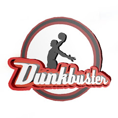Dunk Buster