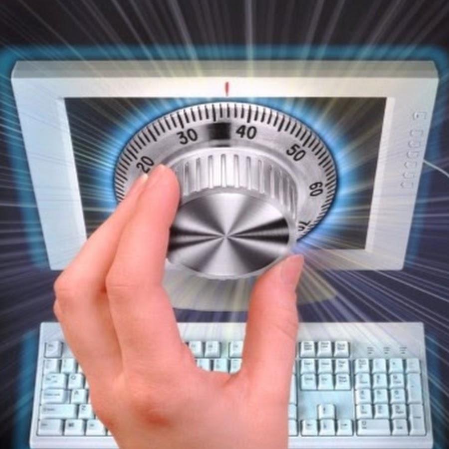 Криптографические методы и средства защиты информации ...