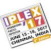 IPLEX 17