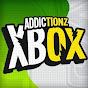 xboxaddictionz Youtube Channel
