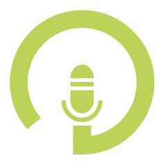 Radio Ourique
