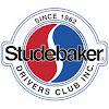 Studebaker Drivers Club